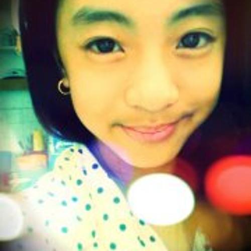 Hannah Manalo's avatar