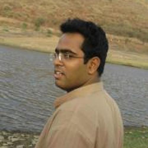 Dhruv Verma 2's avatar