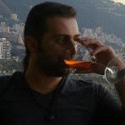 Salim Kayrouz's avatar