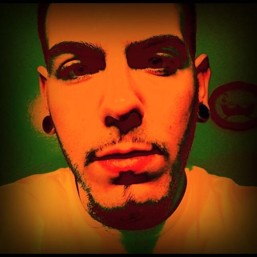 SLO_e's avatar