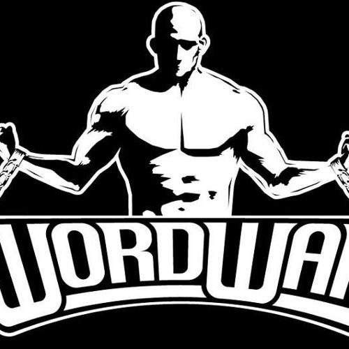 WordWar's avatar