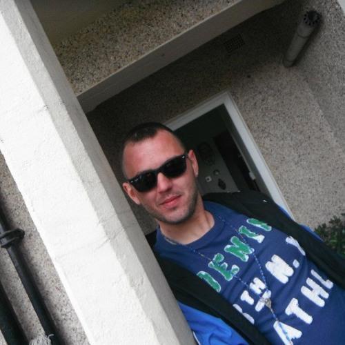 Paul John 1's avatar
