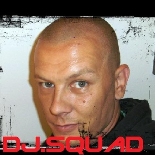 Dj.Squad's avatar