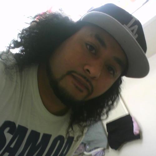 - DJ WESTSIDE SAMOAN REMIXX 2012