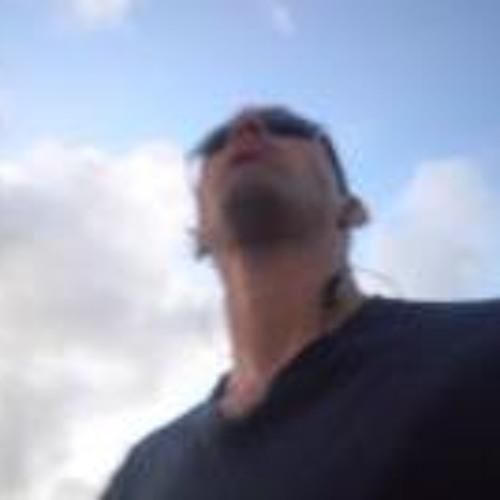 Wytamilon Soares's avatar