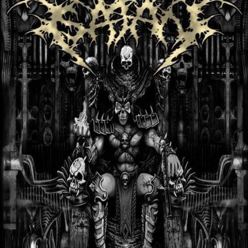 Bloody Satan - Ideologi kesesatan
