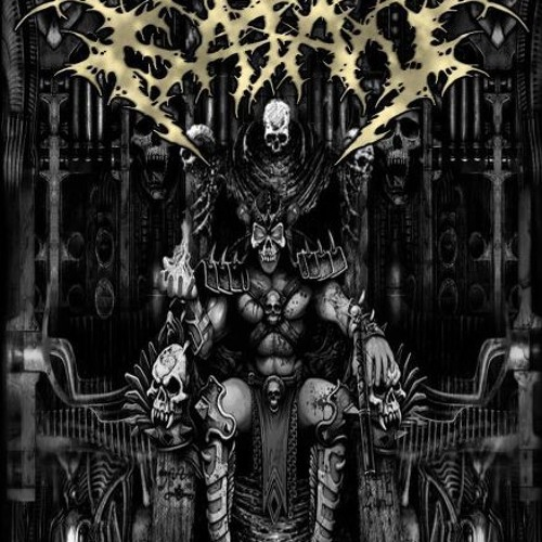 bloody satan's avatar