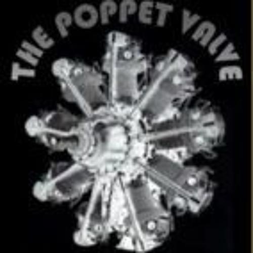 The Poppet Valve's avatar