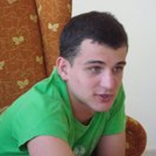 Kirill Mityakov's avatar