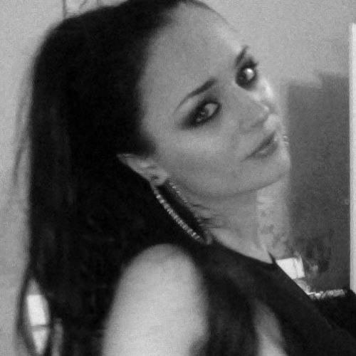 Abby Rose's avatar