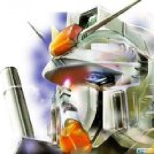 Nick Khor Rui Yen's avatar