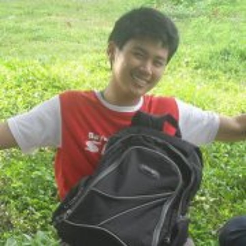 Jorgeus Fernandez Paragas's avatar