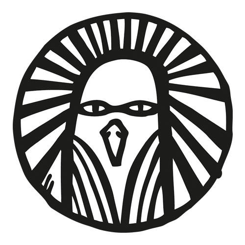 Fabelwesen Berlin's avatar