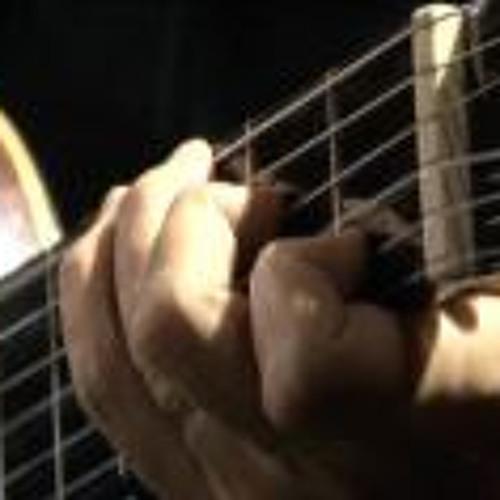Francisco Freitas 2's avatar
