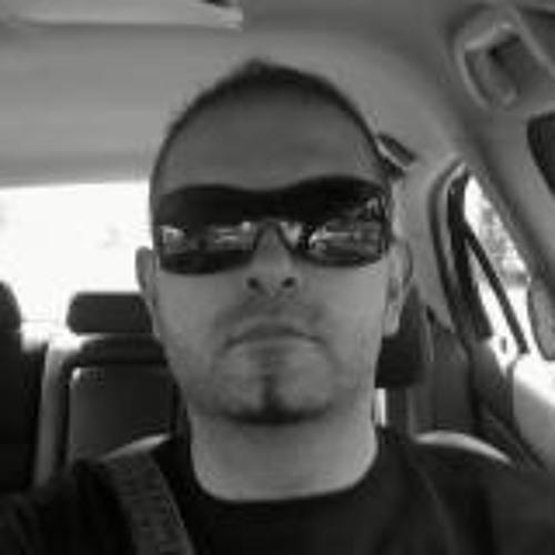 pakojor's avatar