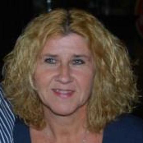 Jolanda van der Kraan's avatar