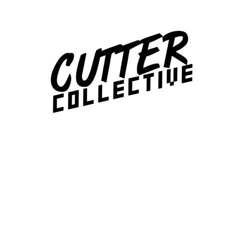 Cutter Collective's avatar