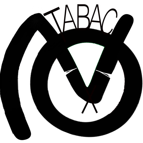 NoTabac's avatar