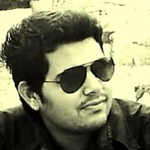 sagarkakkad's avatar