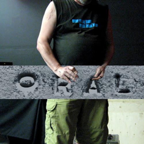 oral_records's avatar