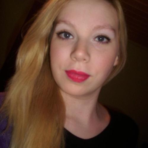 Kristina 923's avatar