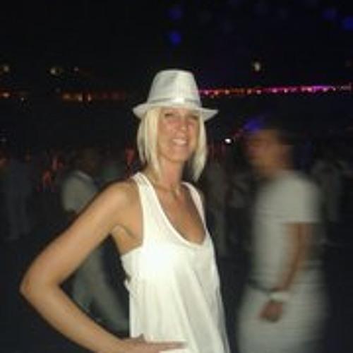 Janet van der Vlag's avatar