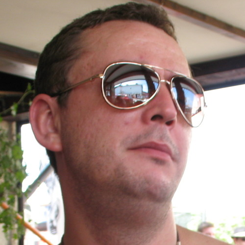 Filip Vasilescu's avatar