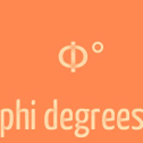 Phi Degrees's avatar