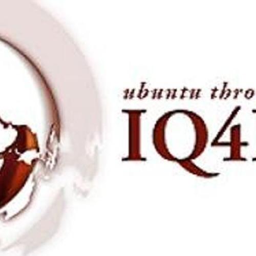IQ4News's avatar