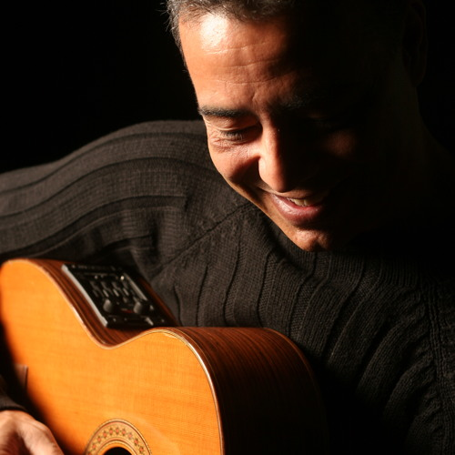 Sergio Correa Dos Santos's avatar