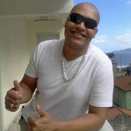 LeandroLima's avatar