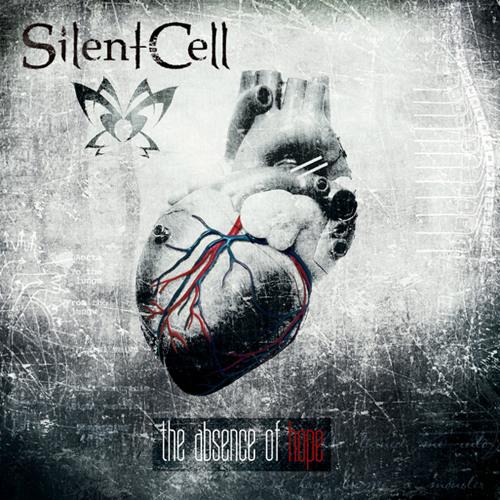 silentcellmusic's avatar