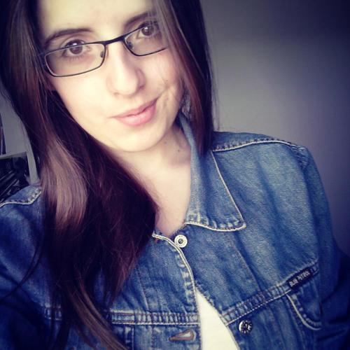 #VEGASGIRL1D's avatar