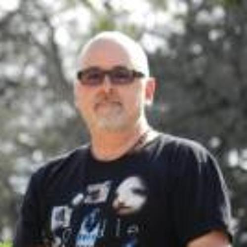 William Clements's avatar