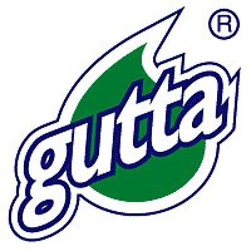 Gutta Shop's avatar