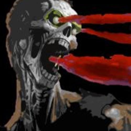 Élan Broadley's avatar