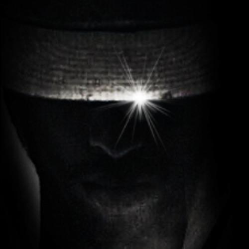 sokipriye's avatar