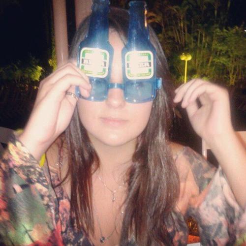 prigmoraes's avatar