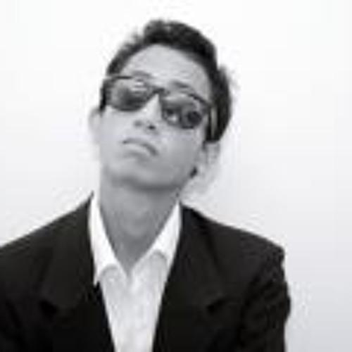 Muhammad Yazid Roslan's avatar