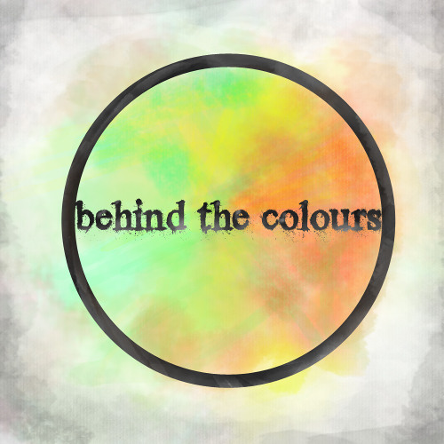 Behind the Colours's avatar