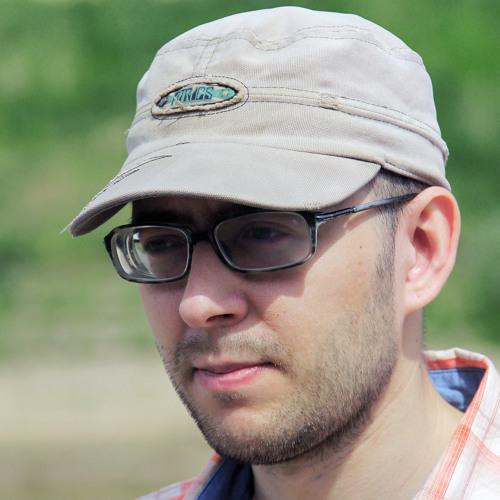 Mikael-Kovsh's avatar