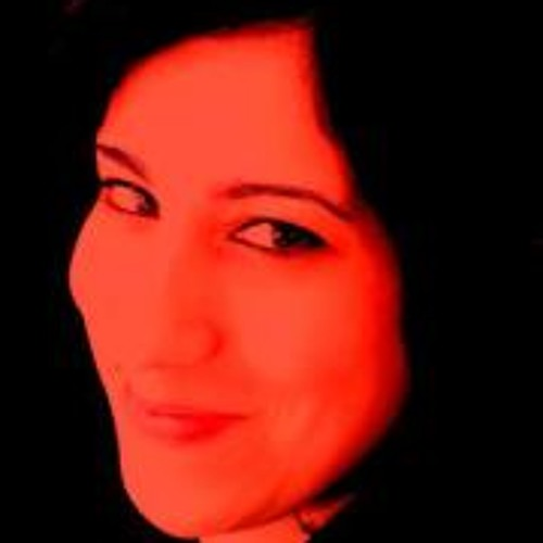 Basma Marrakchi's avatar