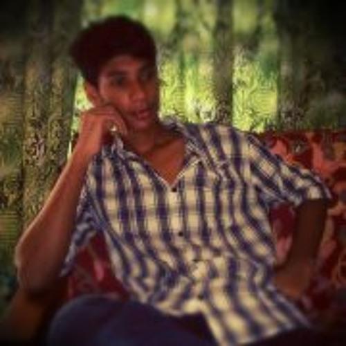 Ibrahim Auf's avatar