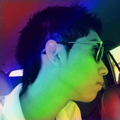 JValadez's avatar