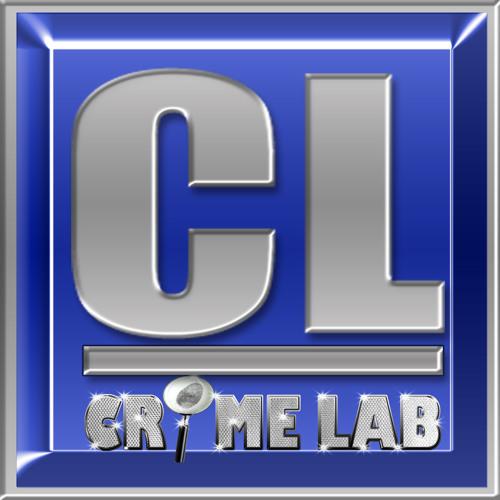Crimelab Music's avatar