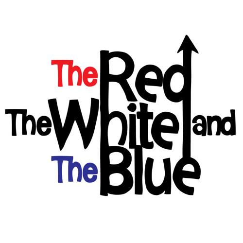 TheRedTheWhiteandTheBlue's avatar