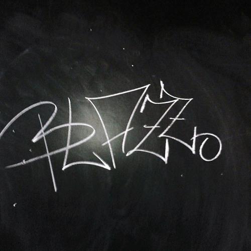 BlaZZo's avatar
