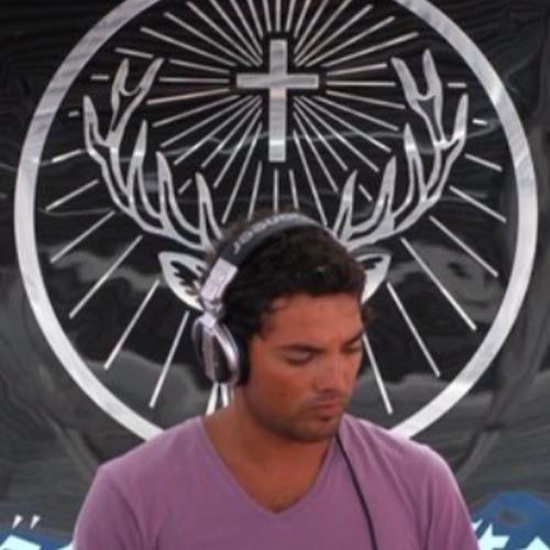 Pako Farfan Bringas's avatar
