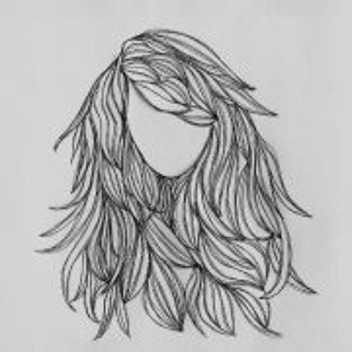 respalldedents's avatar
