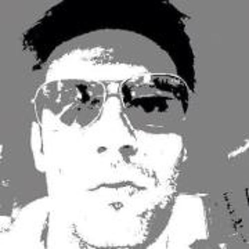 Goro78's avatar
